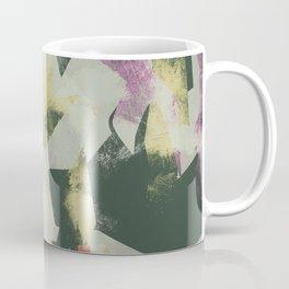 Camouflage III Coffee Mug