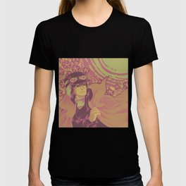 Kino T-shirt