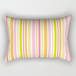 Suzette Rectangular Pillow