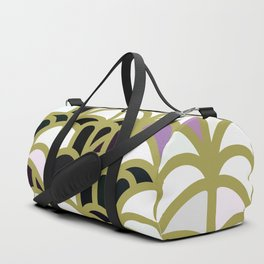 Nuvo gost hill Duffle Bag
