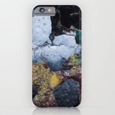 Ubiquity/Remorse Slim Case iPhone 6s