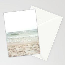 Oceano Stationery Cards