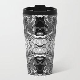 Arezzera Sketch #824 Travel Mug
