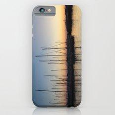 Piraceus - Greece Slim Case iPhone 6s