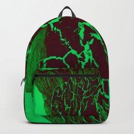 Poisoned 4.0 Backpack