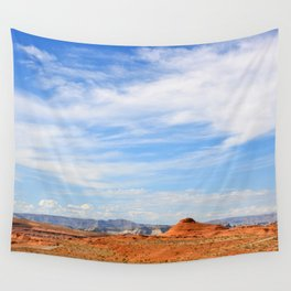 Glen Canyon Wall Tapestry