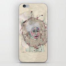Nudo iPhone & iPod Skin