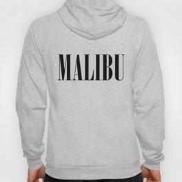 Malibu Hoody