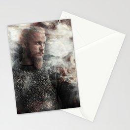 Earl Ragnar Stationery Cards