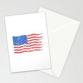 Redneck design for Men & Women Stationery Cards