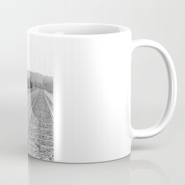 American Built Coffee Mug