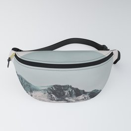 Climax Fanny Pack