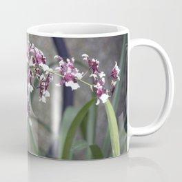 Longwood Gardens Autumn Series 247 Coffee Mug