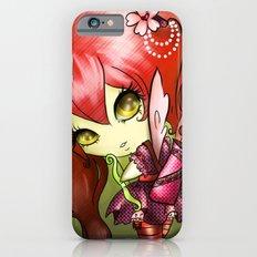 Valentina Slim Case iPhone 6s
