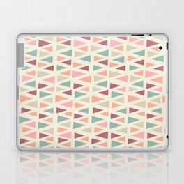 Parisienne Laptop & iPad Skin