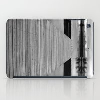 lonely iPad Cases featuring Lonely by Leah M. Gunther Photography & Design