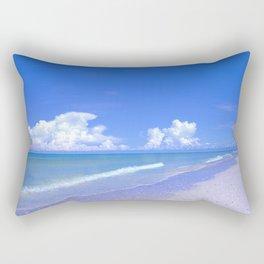 3 Rooker Island Rectangular Pillow