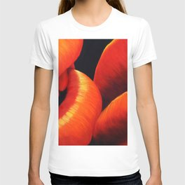 Kissing Lips T-shirt