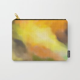 Soft Light Carry-All Pouch