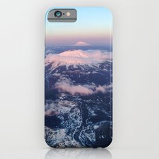 Cascades iPhone 6s Slim Case