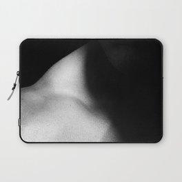 Chin Up Laptop Sleeve