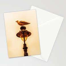 Larus Stationery Cards