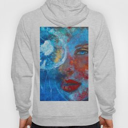 Spellbound http://www.magcloud.com/browse/issue/1422780?__r=116913 Hoody