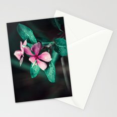 Survivor Stationery Cards