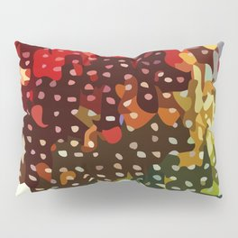 Cosmo #1 Pillow Sham