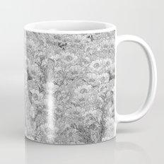 Get Gone Mug