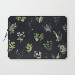 Nature at Night Laptop Sleeve