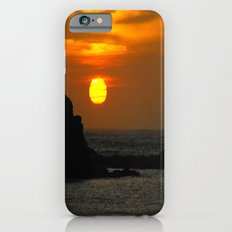 Another Day iPhone 6s Slim Case