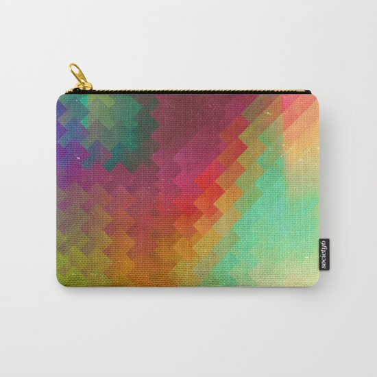 pyky Carry-All Pouch