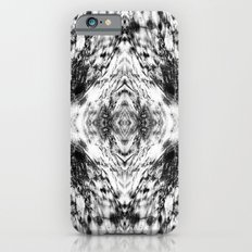 Sand Daimon Slim Case iPhone 6s