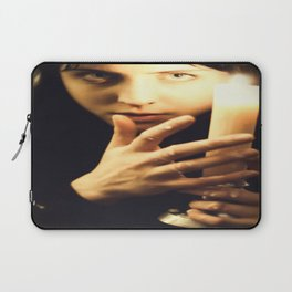 The Oracle Laptop Sleeve