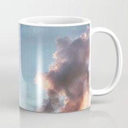 So Fluffy Coffee Mug