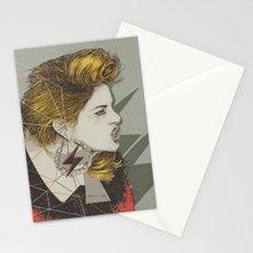 Bla...Bla...Bla... Stationery Cards