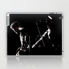 WIntersleep Laptop & iPad Skin