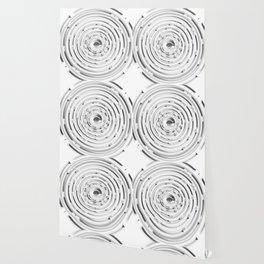 GS Geometric Abstrac 03AfxI S6 Wallpaper