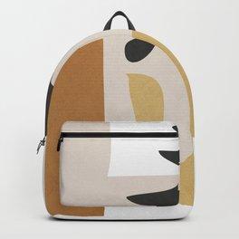 0d0dbd6967c4 Shape Backpacks