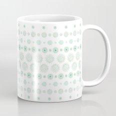 Sweet Siesta Mug