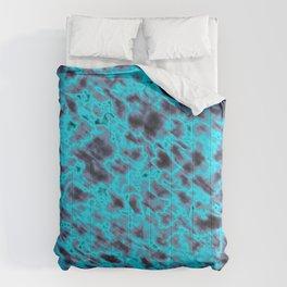 Exotic Endeavors Comforters
