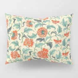 Huntington Garden Pillow Sham