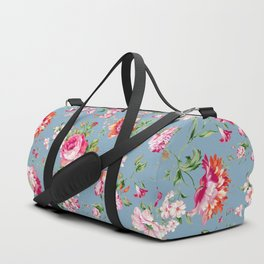 Christine Duffle Bag