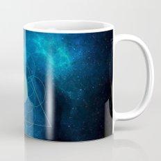 Geometrical 006 Mug