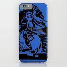 Sur l'autre rive Slim Case iPhone 6s
