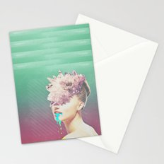 The Thirst Stationery Cards