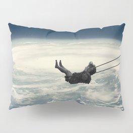 Underdog Pillow Sham