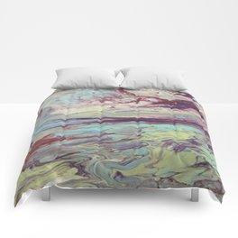 Novicane Comforters