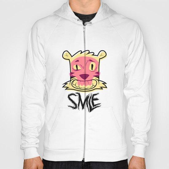 SMLE Hoody